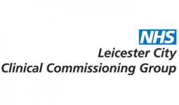 NHS-LC-CCG-logo