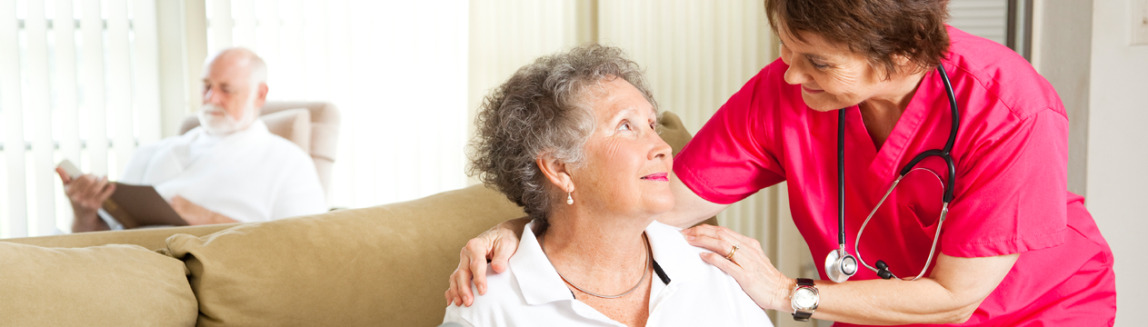 Nursing-Home-Care-banner1